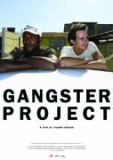 film_gangster_02_x180