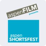 """""""Great"""" von Andreas Henn gewinnt das Certificate of Excellence by BAFTA LA auf dem 22. Aspen Shortsfest"""