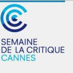 """""""Komm und spiel"""" von Daria Belova wird bei der 52. Semaine de la Critique in Cannes mit dem """"Prix Découverte"""", den Hauptpreis des Kurzfilmwettbewerbs, ausgezeichnet."""