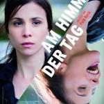 """""""Am Himmel Der Tag"""" von Pola Beck gewinnt u.a. """"Bester deutschsprachiger Spielfilm"""" beim Zürich Film Festival und den """"Förderpreis Neues Deutsches Kino"""" bei den Hofer Filmtagen"""