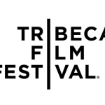 """Der Samurai"" by Till Kleinert at Tribeca Film Festival 2014"
