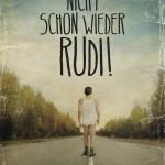 """Kinostart """"Nicht Schon Wieder Rudi!"""""""