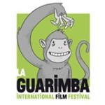 "Winner best sound design: Niklas Kammertöns for ""Come & Play"" at La Guarimba Film Festival"