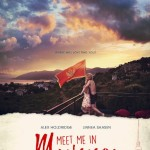 """Meet Me in Montenegro"" in cinemas in USA & Canada"
