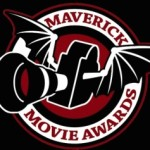 "Nominee best sound design: Clemens Nürnberger for ""Coming Home"" at the Maverick Movie Awards"