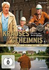 Krauses-Geheimnis-4047179994682
