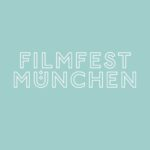 """Das Filmfest München ehrt """"Quatsch"""" von Veit Helmer mit dem Kinder-Medien-Preis """"Weißer Elefant"""""""